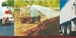 Lamont Plant Hire Pty Ltd banner