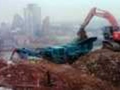 https://iseekplant-secure.imgix.net/db/images//1490_13366_powerscreen-xr400s-jaw-crusher-by-pittsburgh-skyline-2011-small.jpg?