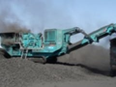 https://iseekplant-secure.imgix.net/db/images//1490_13370_powerscreen-xh250-coal-application-south-africa-low-res.jpg?