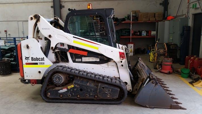 Advanced Group machinery for hire across Australia - iseekplant com au