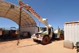 Franna Hire Suppliers in Port Hedland, WA 6721 - iSeekplant