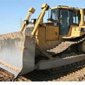Dozer Hire in Bowen, QLD 4805 | iSeekplant