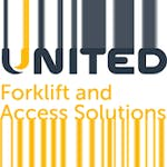 United Forklifts and Access Solutions