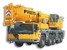 Freo Group Pty Ltd