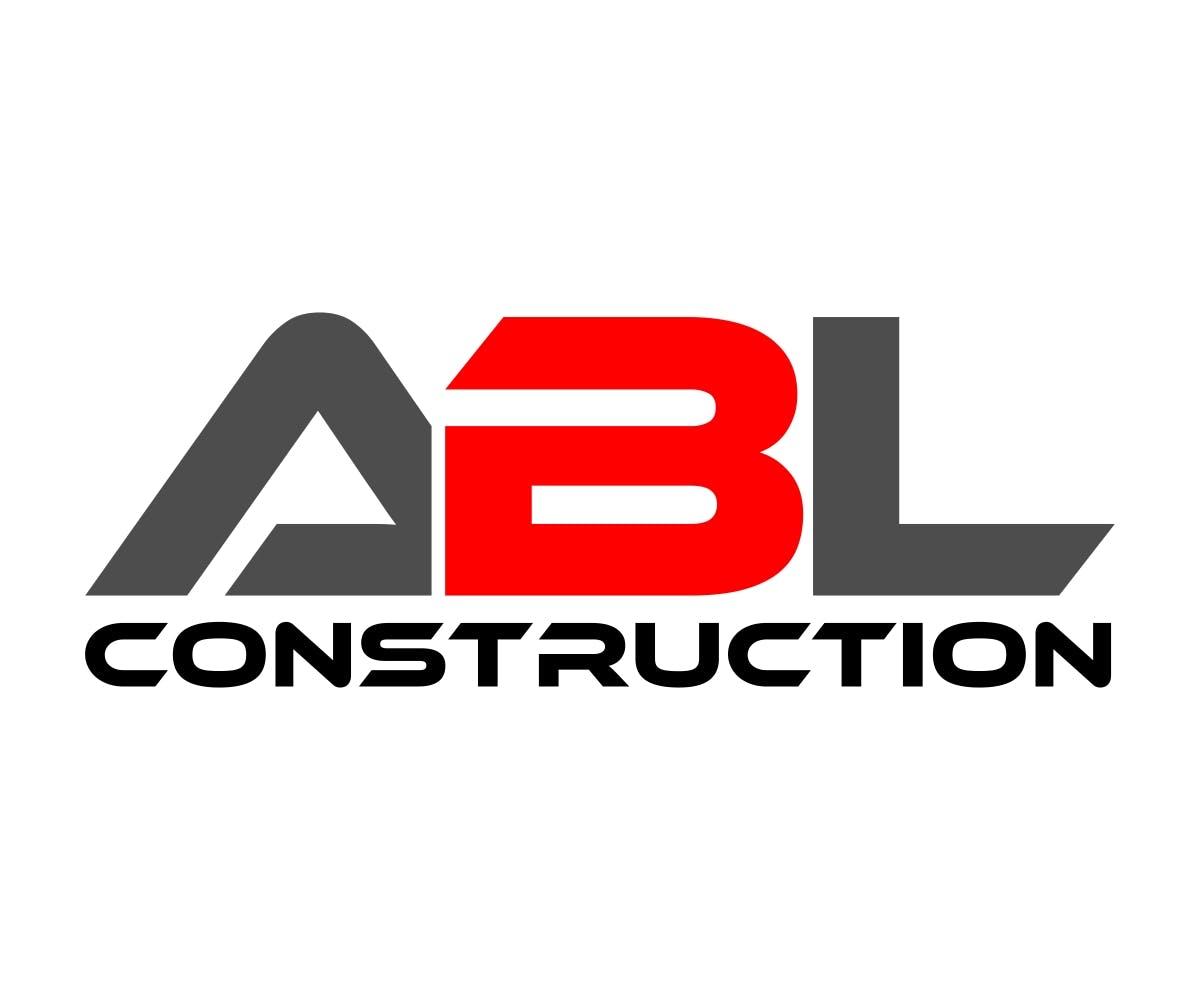 ABL Construction