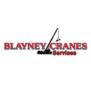 Blayney Crane Services