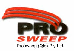 Prosweep (Qld) Pty Ltd