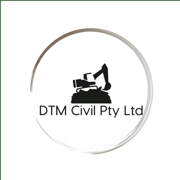 DTM Civil