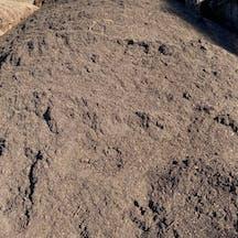 Logo of Wandin's Sand & Soil