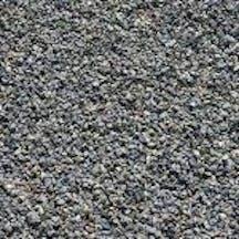 Logo of Ian Brown Backhoe Hire & Sand Supplies Pty Ltd