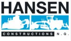 Hansen Constructions