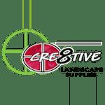 Creative Landscape Supplies