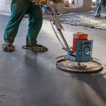 Logo of Ablecut Concrete Cutting & Coring