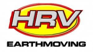HRV Earthmoving