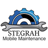 Logo of Stegrah Mobile Maintenance