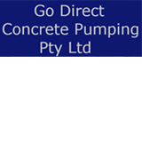 Go Direct Concrete Pumping Pty Ltd