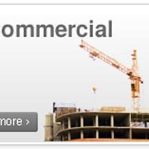 Logo of GRG Consulting Engineers Pty Ltd