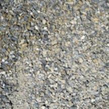 Logo of Walls Sand & Gravel Pty Ltd