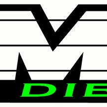 Logo of JMS Pro Diesel
