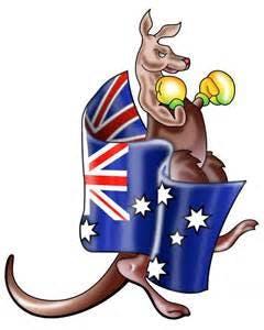Aussie Services Qld Pty Ltd