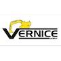 Vernice Pty Ltd logo