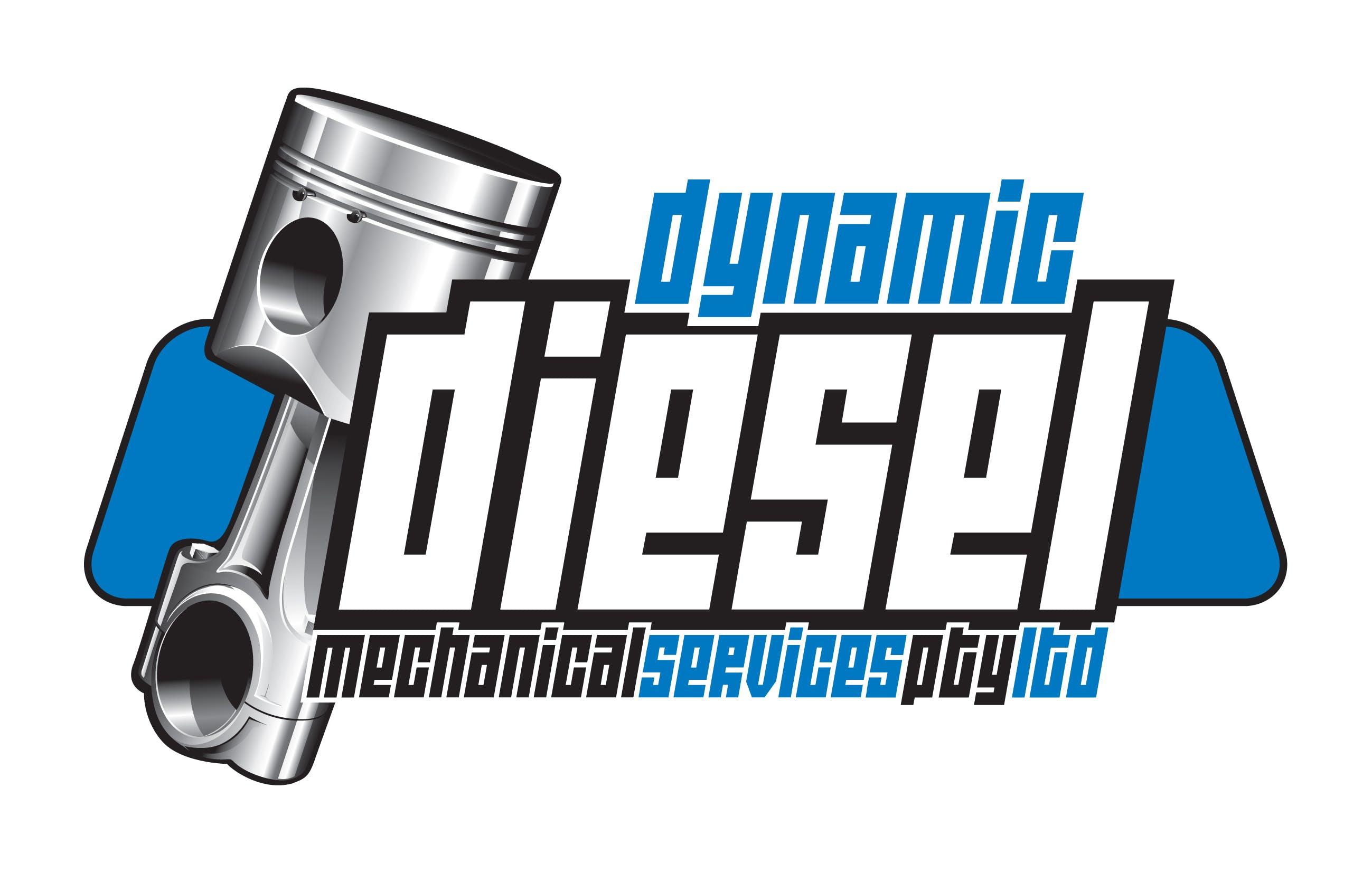 Dynamic Diesel Mechanical Services Pty Ltd