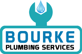 Bourke plumbing services pty ltd
