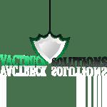 Vactruck Solutions logo