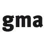 GMA Corporation logo