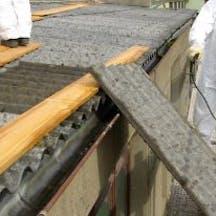 Logo of Geraldton Carpentry & Metal Roofing