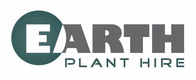 Earth Plant Hire Pty Ltd