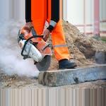 Rencor Concrete Cutting and Core Drilling