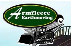 Armfleece Earthmoving Pty Ltd
