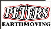 Peters Earthmoving Pty Ltd