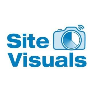 Sitevisuals