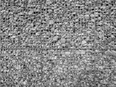 https://iseekplant-secure.imgix.net/db/images/11cd3374-9717-4076-b4f2-8c569116b298/34dd09fc-b4ec-4d0f-937d-4c5162d72965?w=256&h=128&auto=compress,format&fit=crop&blur=0