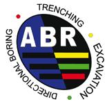 ABR Services Pty Ltd