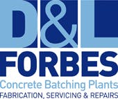 D & L Forbes Engineering