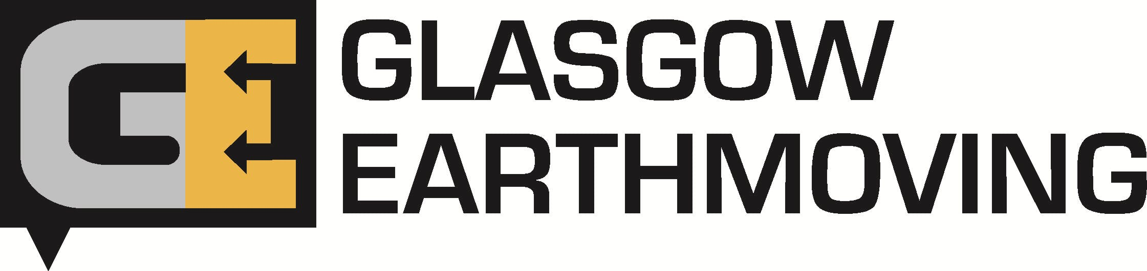 Glasgow Earthmoving