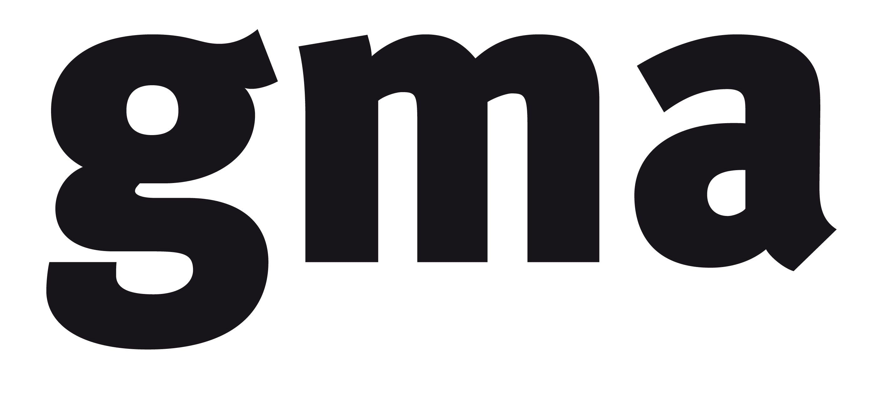 GMA Corporation