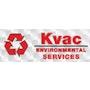 Kvac Environmental Services logo