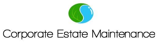 Corporate Estate Maintenance