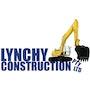 Lynchy Construction Pty Ltd logo