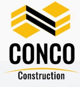 Conco Construction Services Pty Ltd