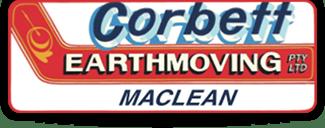 Corbett Earthmoving Pty Ltd