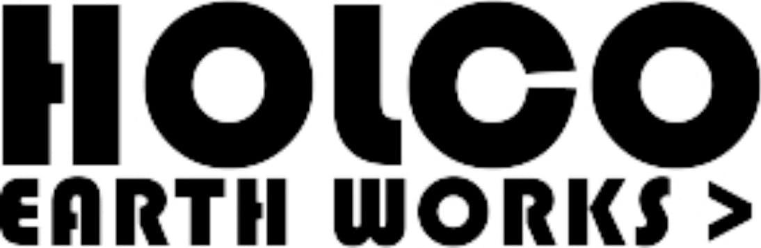 Holco Earthworks