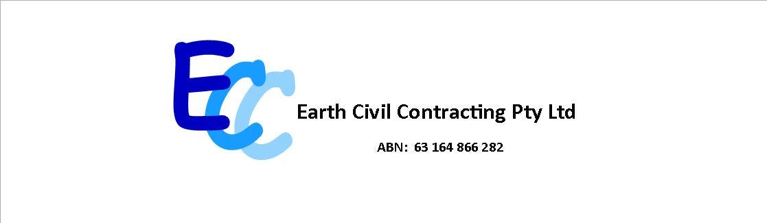 Earth Civil Contracting Pty Ltd