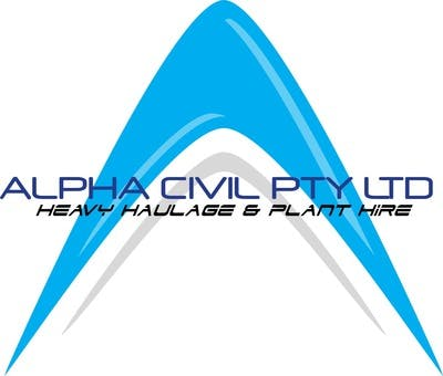 Alpha Civil Pty Ltd