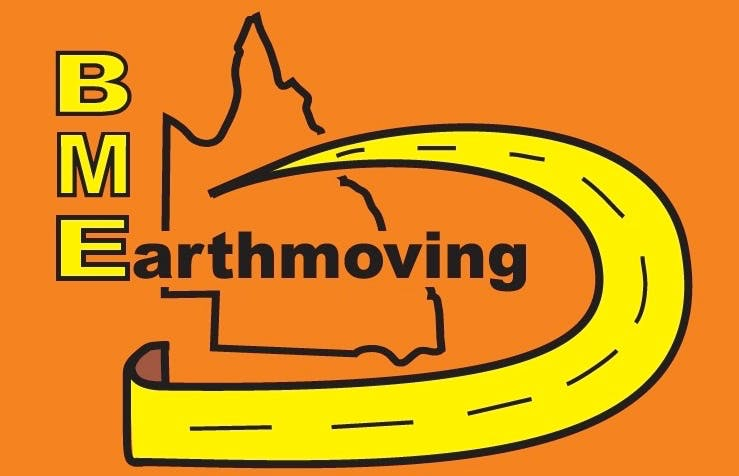 BM Earthmoving Qld Pty Ltd