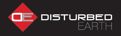 Disturbed Earth Pty Ltd